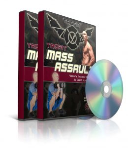 mass assault 3