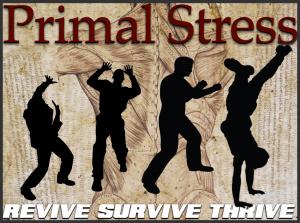 primal stress 1